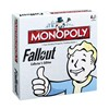 Picture of Fallout Monopoly
