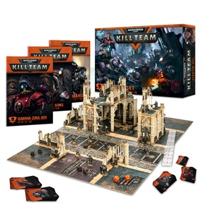 Picture of Kill Team Starter Set 2