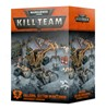 Picture of Killzone Sector Munitorum Kill Team