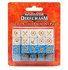 Picture of Shadespire - Stormcast Eternals Dice Pack