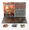Picture of Arena Mortis - Warhammer Underworlds Beastgrave