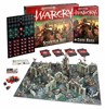 Picture of Warcry: Starter Set