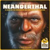 Picture of Neanderthal 2nd Edition