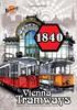 Picture of 1840: Vienna Tramways