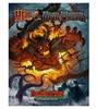 Picture of Dungeon Craft Hell & High Water