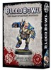 Picture of BLOOD BOWL OGRE