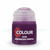 Picture of Phoenician Purple