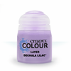 Picture of Dechala Lilac