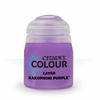 Picture of Kakophoni Purple