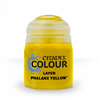 Picture of Layer: Phalanx Yellow