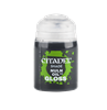 Picture of Shade: Nuln Oil Gloss (24Ml) Layer Paint