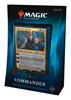 Picture of Commander 2018 - Adaptive Enchantment Magic the Gathering