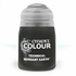 Picture of Mordant Earth Technical Paint