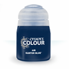 Picture of Kantor Blue Airbrush Paint