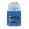 Picture of Caledor Sky Airbrush Paint