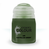 Picture of Castellan Green Airbrush Paint