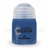 Picture of Calgar Blue Airbrush Paint
