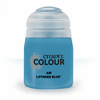 Picture of Lothern Blue Airbrush Paint