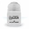 Picture of Caste Thinner Airbrush Paint