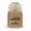 Picture of Karak Stone Airbrush Paint