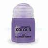 Picture of Kakophoni Purple Airbrush Paint
