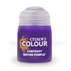 Picture of Shyish Purple Contrast Paint