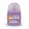 Picture of Magos Purple Contrast Paint