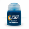 Picture of Leviadon Blue Contrast Paint