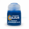 Picture of Ultramarines Blue Contrast Paint