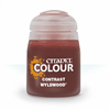 Picture of Wyldwood Contrast Paint