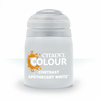 Picture of Apothecary White Contrast Paint