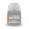 Picture of Basilicanum Grey Contrast Paint