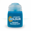 Picture of Talassar Blue Contrast Paint