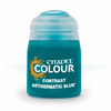 Picture of Aethermatic Blue Contrast Paint
