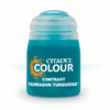 Picture of Terradon Turquoise Contrast Paint
