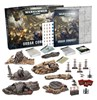 Picture of Warhammer 40,000: Urban Conquest