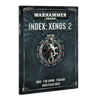 Picture of INDEX: XENOS 2 (ENGLISH)