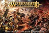 Picture of WARHAMMER: AGE OF SIGMAR