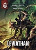 Picture of SHIELD OF BAAL: LEVIATHAN (SOFTBACK) ENG - Direct From Supplier*.