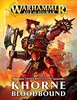 Picture of BATTLETOME: KHORNE BLOODBOUND (ENGLISH) - Direct From Supplier*.