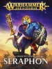 Picture of BATTLETOME: SERAPHON (ENGLISH) - Direct From Supplier*.