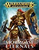 Picture of BATTLETOME: STORMCAST ETERNALS (ENGLISH) - Direct From Supplier*.