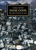 Picture of HORUS HERESY: FALSE GODS HARDBACK - Direct From Supplier*.