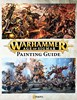 Picture of AGE OF SIGMAR: PAINTING GUIDE (ENGLISH) - Direct From Supplier*.