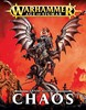 Picture of GRAND ALLIANCE: CHAOS (ENGLISH)