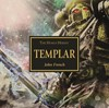 Picture of HORUS HERESY: TEMPLAR (AUDIOBOOK) - Direct From Supplier*.