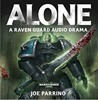 Picture of ALONE (AUDIOBOOK) - Direct From Supplier*.