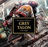 Picture of HORUS HERESY: GREY TALON (AUDIOBOOK) - Direct From Supplier*.