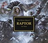 Picture of HORUS HERESY: RAPTOR (AUDIOBOOK) - Direct From Supplier*.