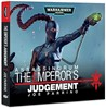 Picture of ASSASSINORUM: EMPERORS JUDGEMENT (AUDIO) - Direct From Supplier*.